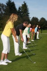 golfer_02